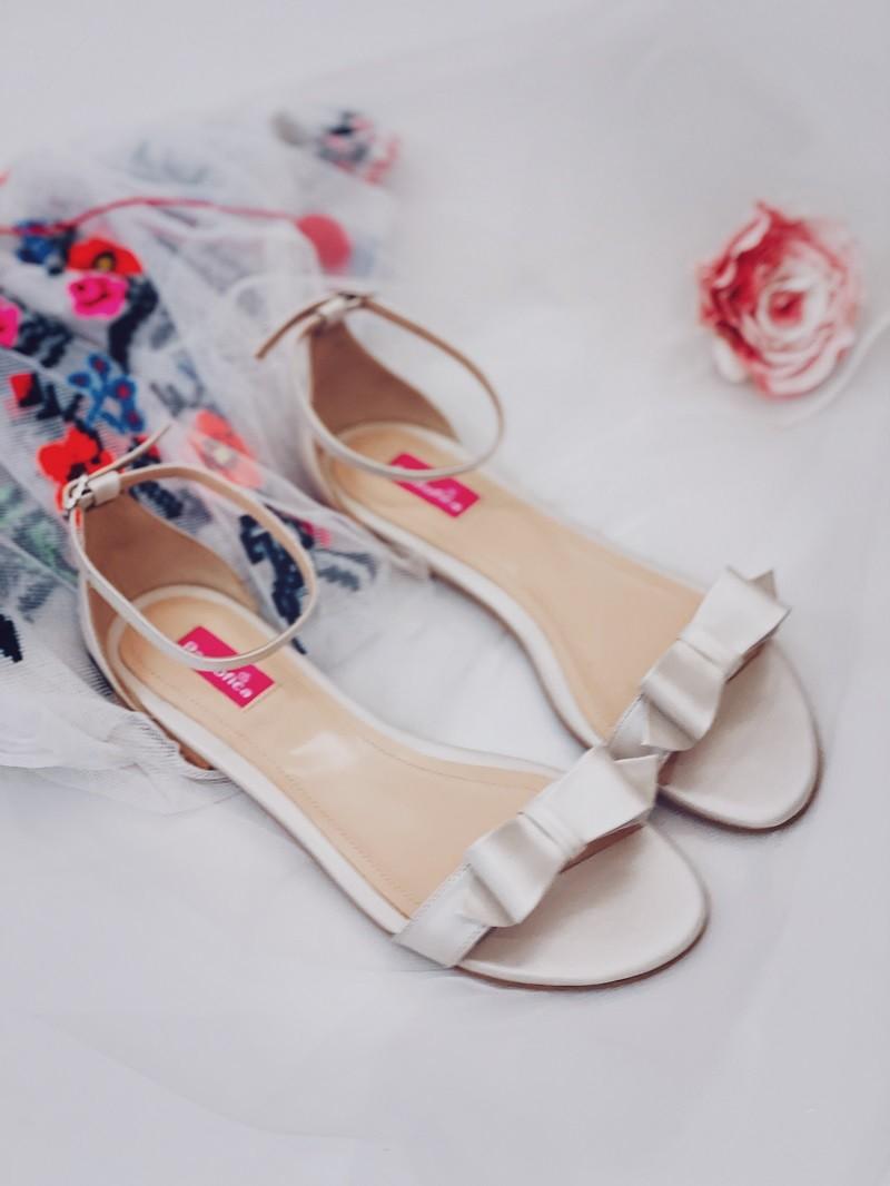 DISCOUNT Sandale 38