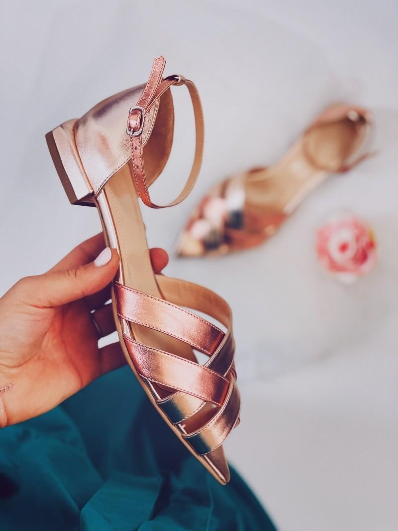 Pantofi Engage