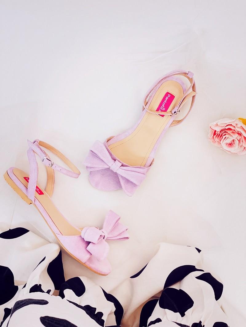 Sandale Amyra