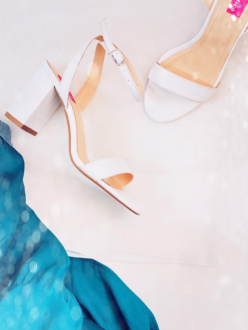 Sandale Meik