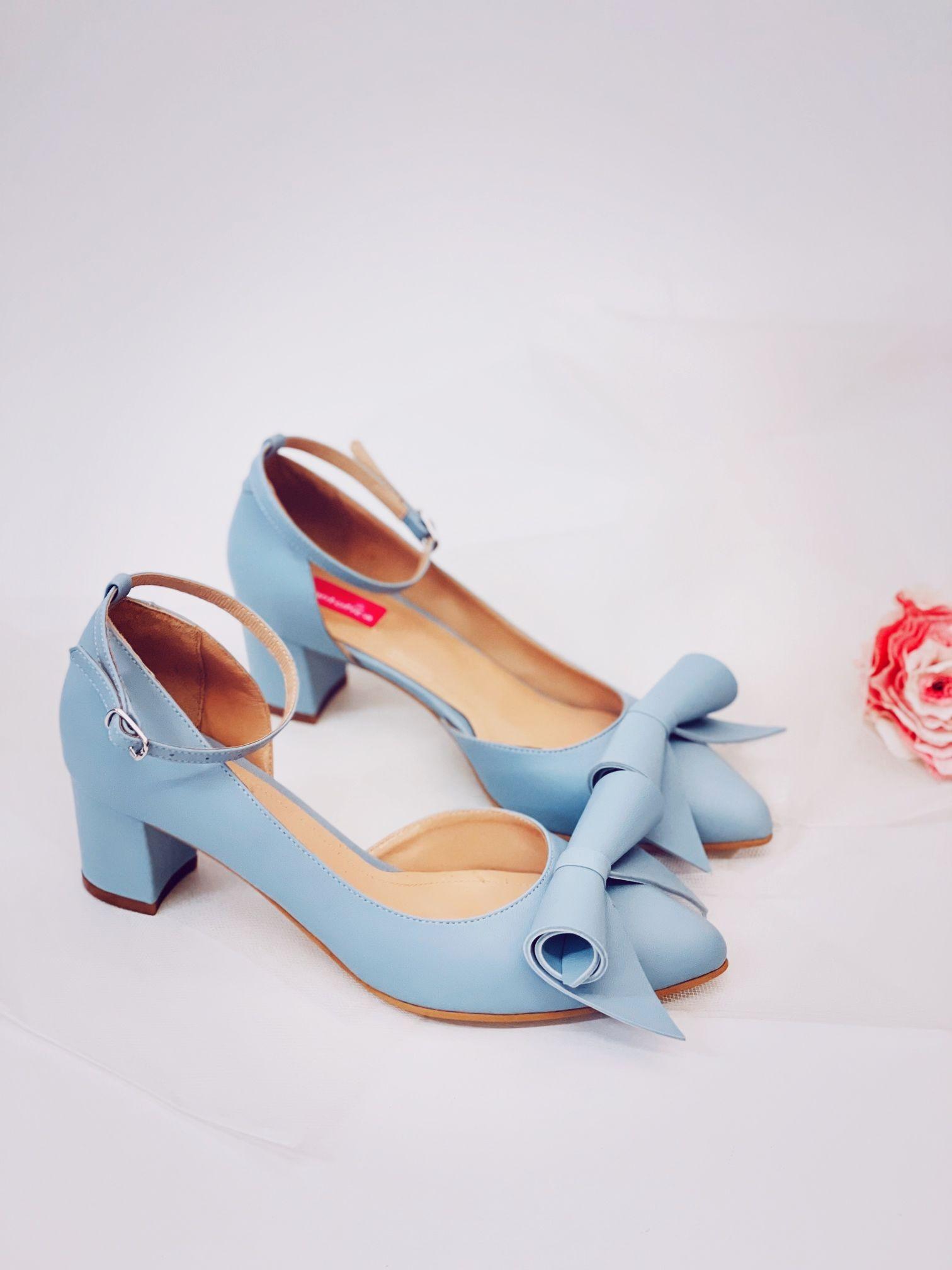 Pantofi Gazelle