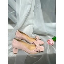 Pantofi Comfy Angel