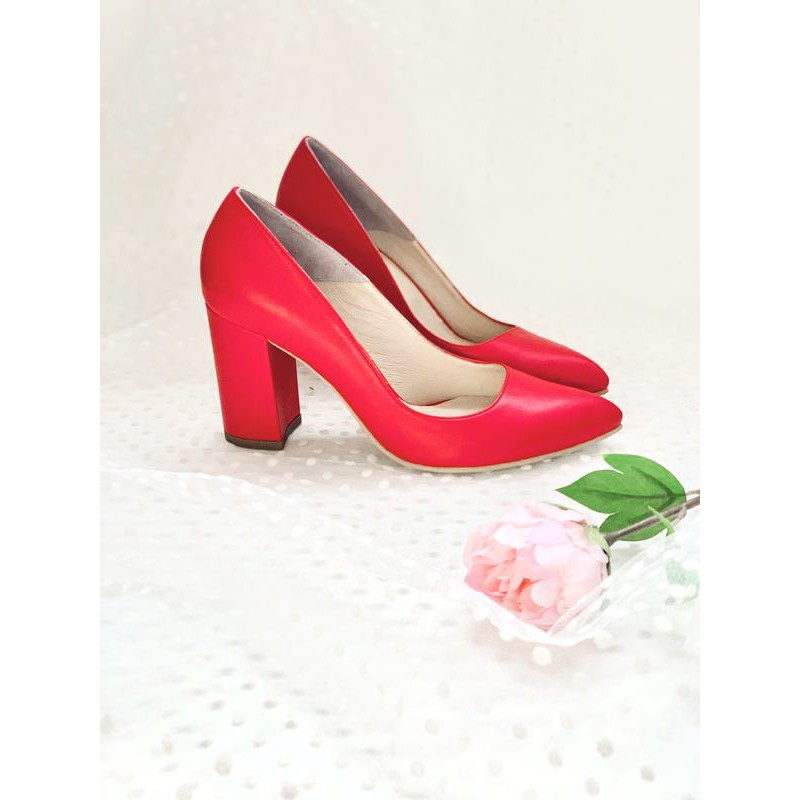 Pantofi BeKind