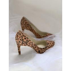 Pantofi Bold