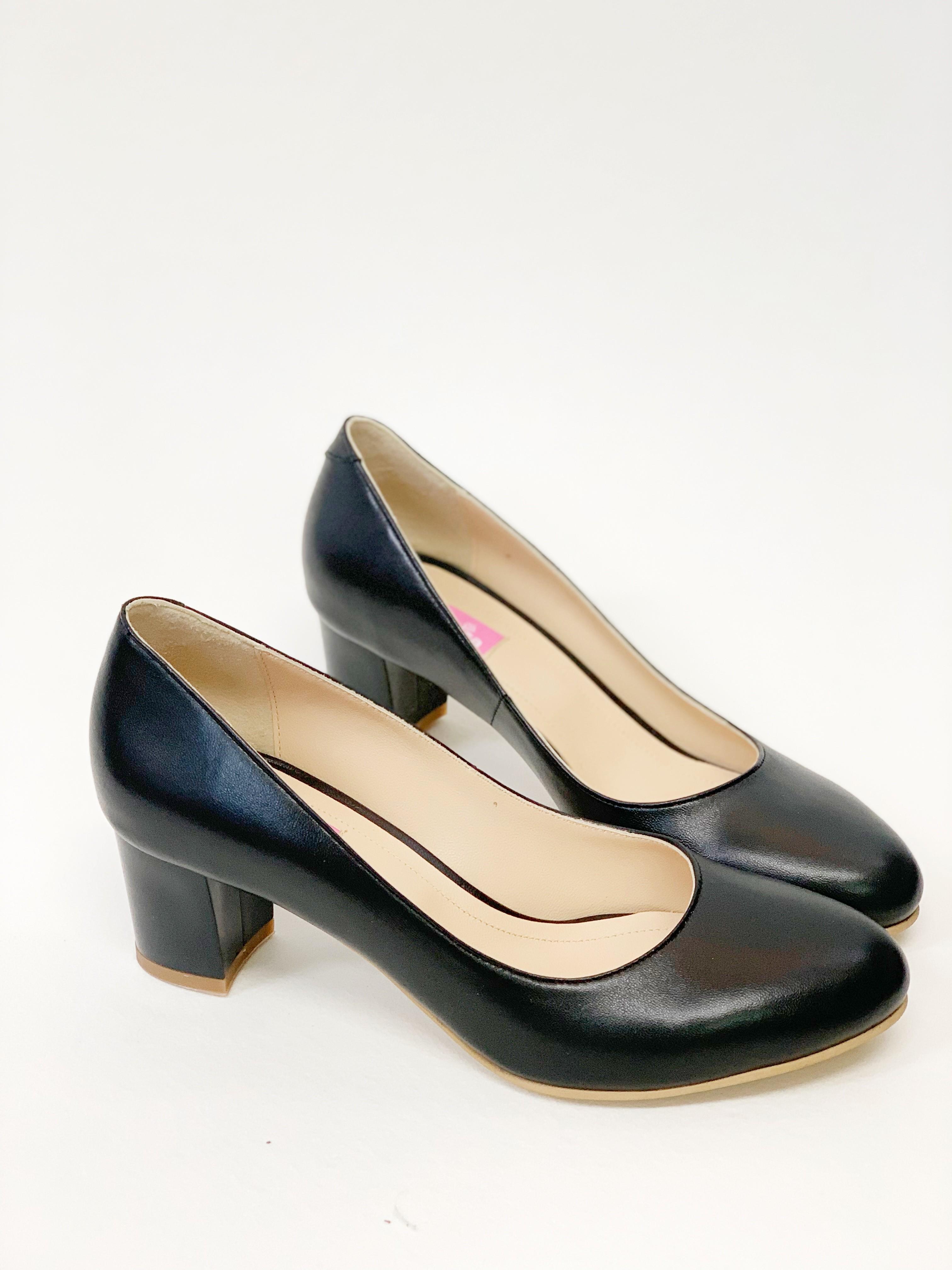 Pantofi Ingrid