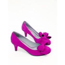 Pantofi Shanti
