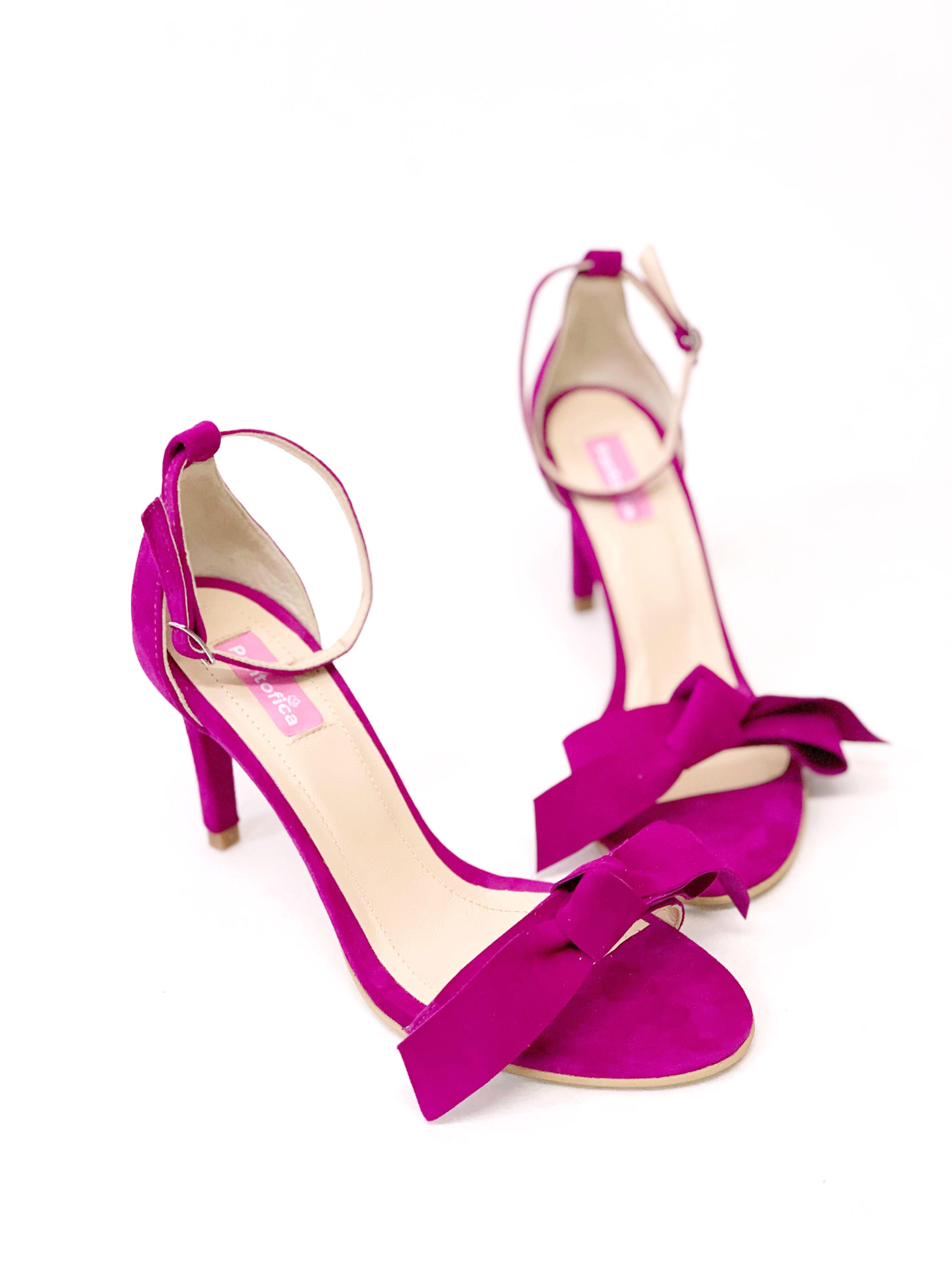 Sandale Sparkling