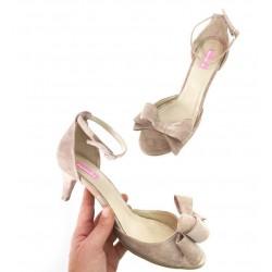 Sandale Vitality