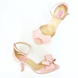 Sandale Muse