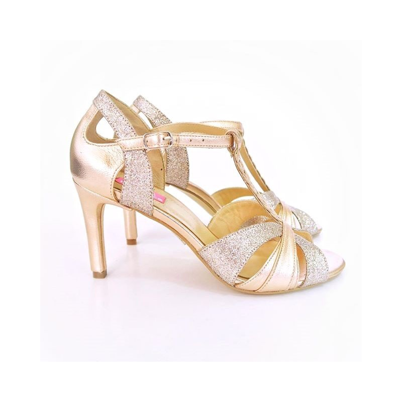 Sandale Anemone