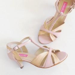 Sandale Anemone Comfy
