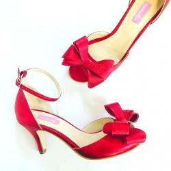 Sandale Beloved