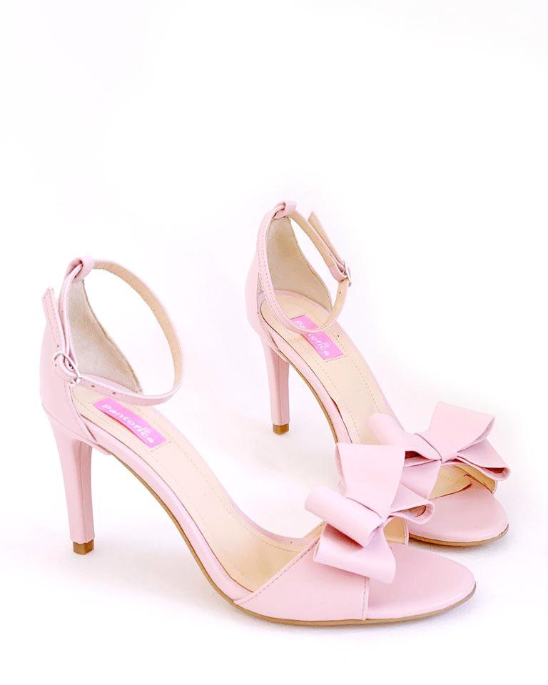Sandale Gorgeous Stiletto