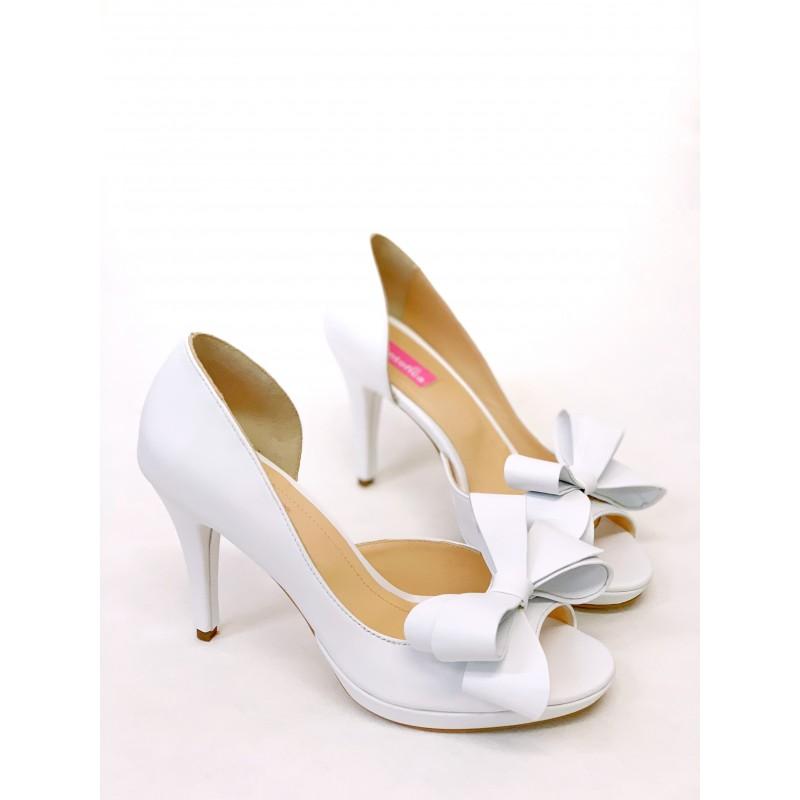 Pantofi Cute