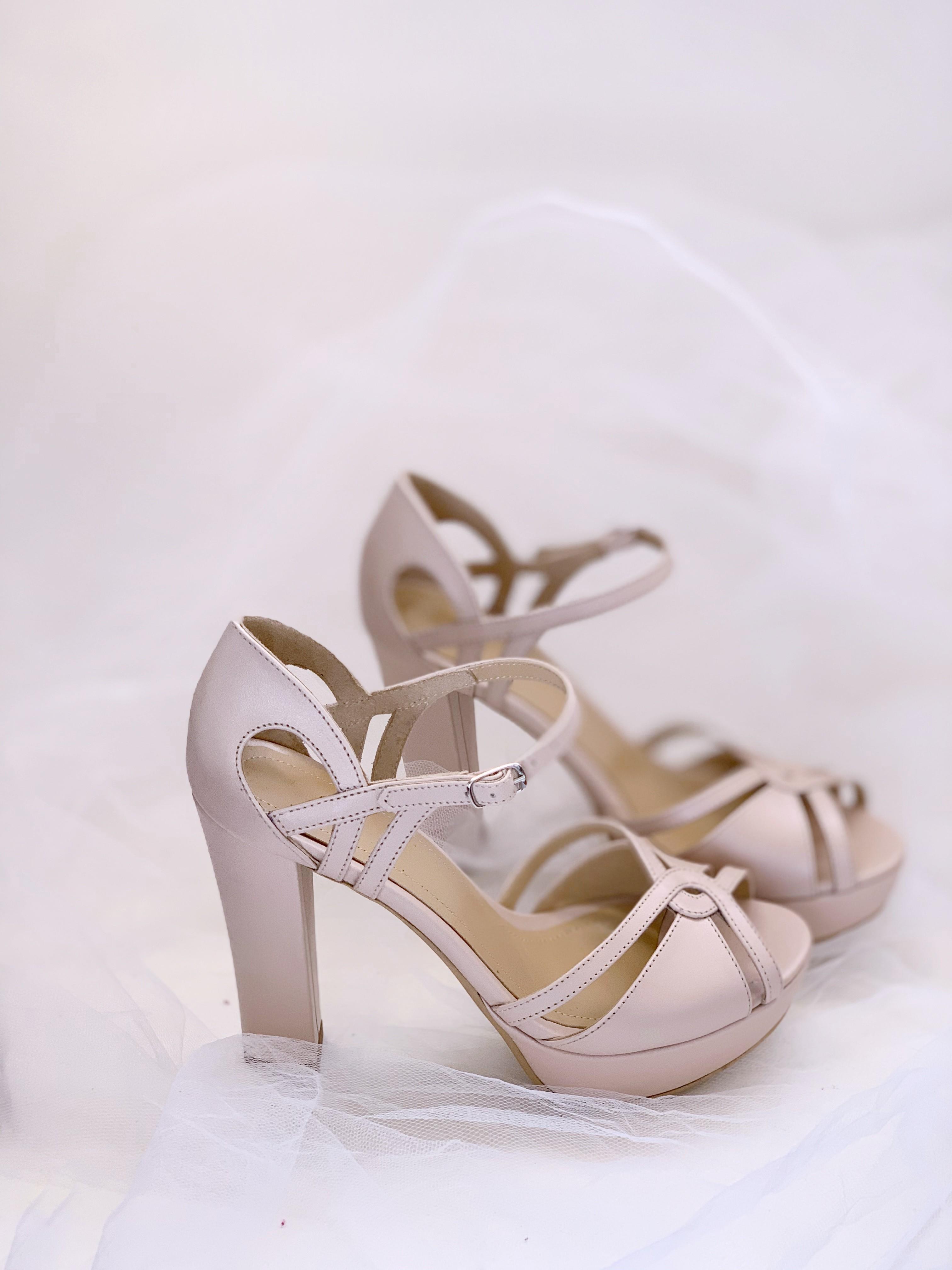 Sandale Amelie