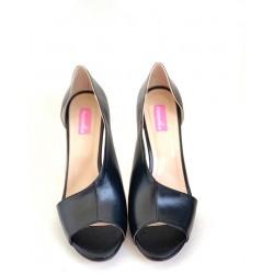Sandale Inspiring