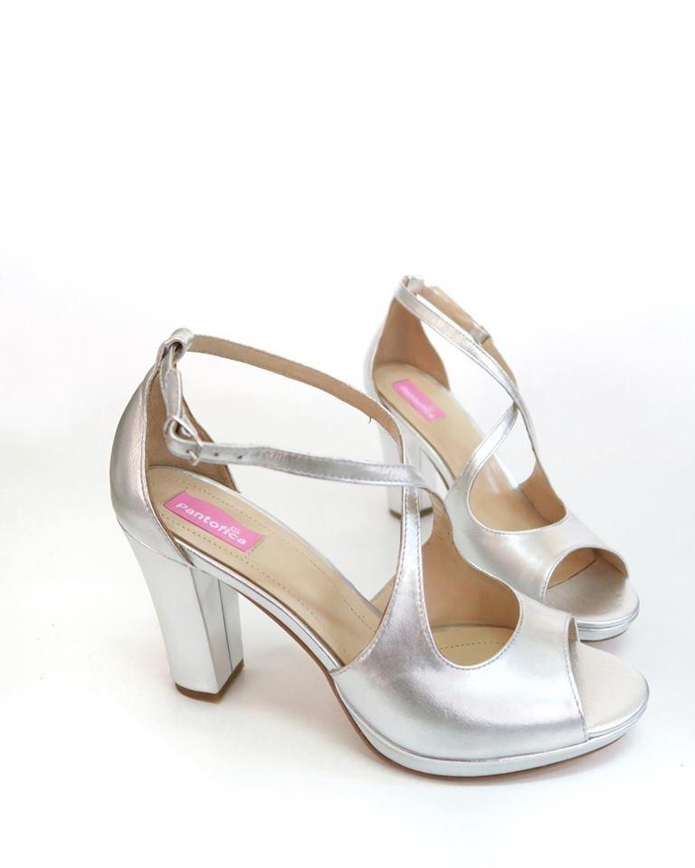 Sandale Dazzling