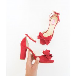 Sandale Dare2Be