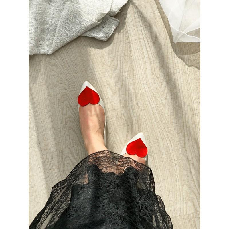 Balerini Love Yourself I