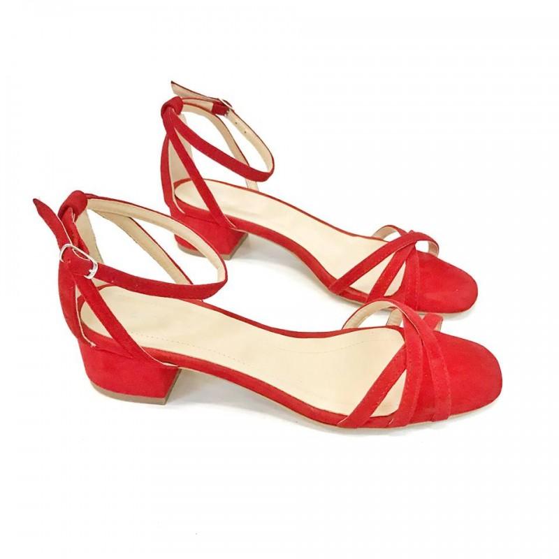 Sandale Adelle