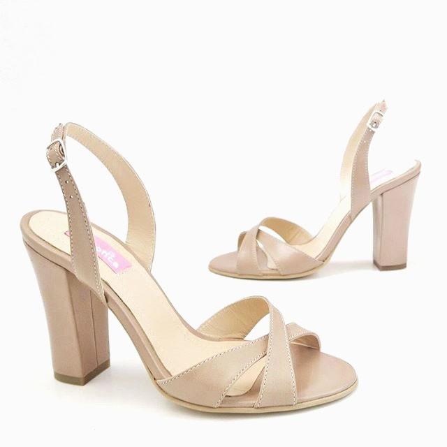 Sandale Fabulous