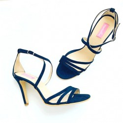 Sandale Pins