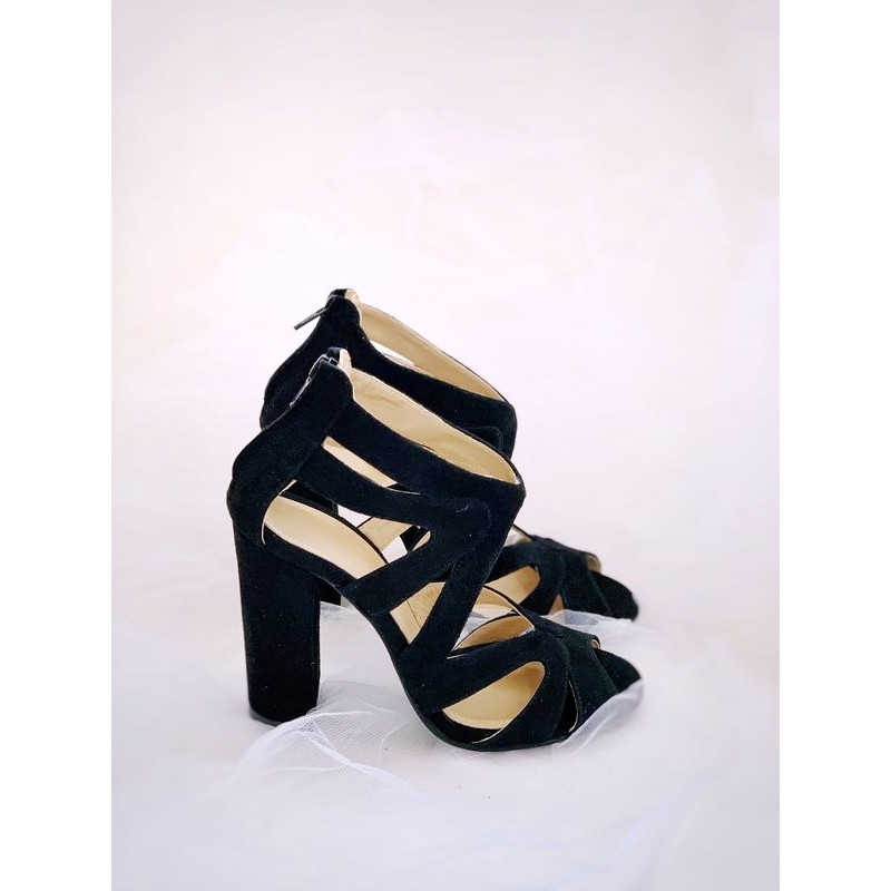 Sandale Peony