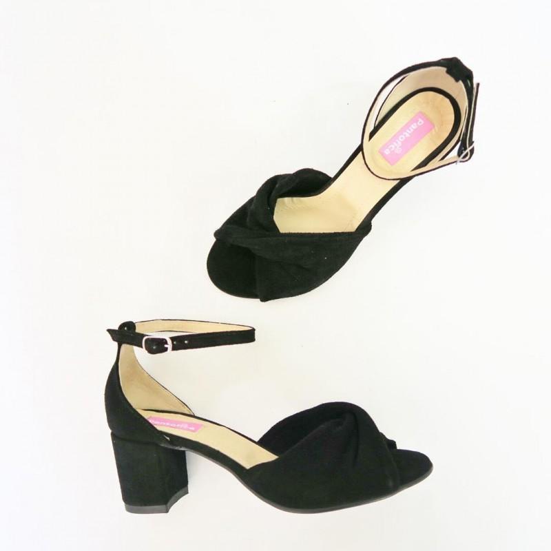 Sandale Twist It Comfy